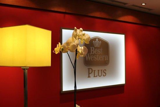 Photo of BEST WESTERN PLUS Hotel Bautzen