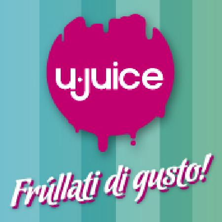 Photo of Health Food Store U.Juice at Via Boncompagni 14 D, Rome 00187, Italy