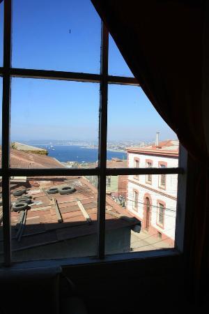 Hostal Acuarela: Hostel Acuarela