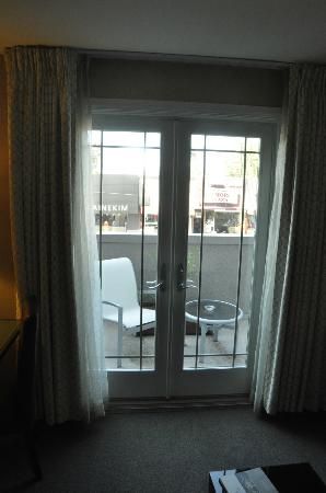 奧蘭多酒店照片