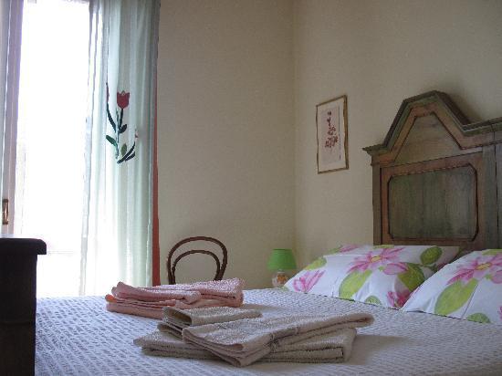 Bed & Breakfast Dorotina