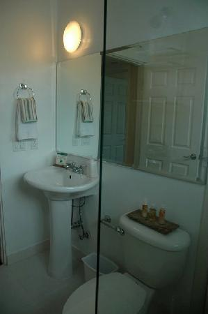 751 Meridian Apartments: Playa de Oro