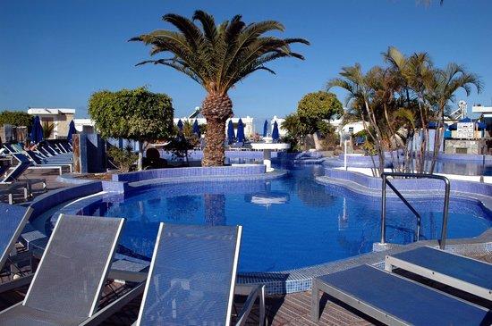 Servatur puerto azul puerto rico gran canaria hotel reviews photos price comparison - Servatur puerto azul hotel ...