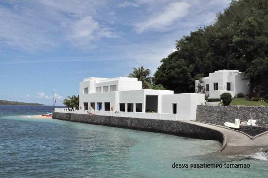 Bellarocca Island Resort and Spa: 36
