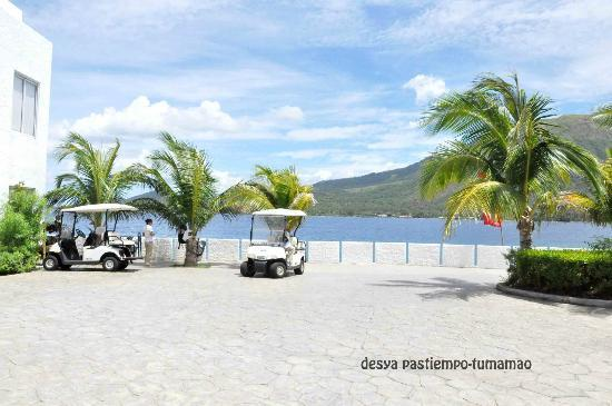 Bellarocca Island Resort and Spa: 7