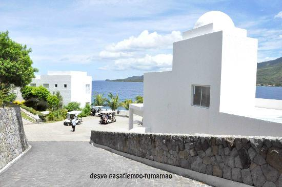 Bellarocca Island Resort and Spa: 47