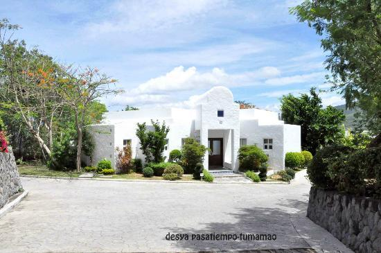 Bellarocca Island Resort and Spa: 40