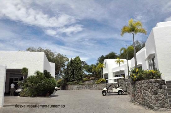 Bellarocca Island Resort and Spa: 15