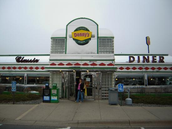 Food Restaurants In Rogers Minnesota