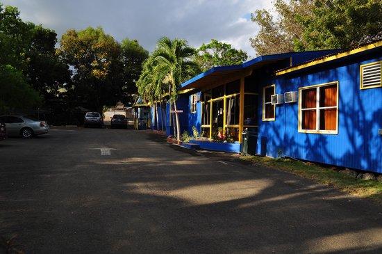 La Parguera Guest House Photo