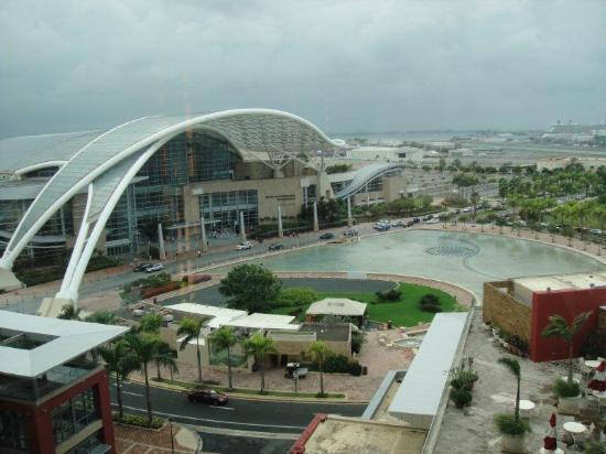 Sheraton hotel and casino convention center puerto rico online gambling in illinois legal