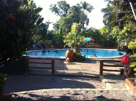 Loreland Farm Resort Picture Of Loreland Farm Resort Antipolo City Tripadvisor