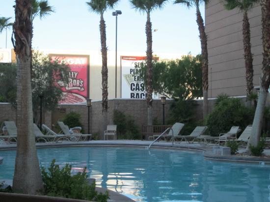 hotels near the casino brussels belgium