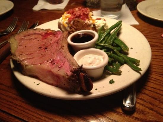 Mountain Jack S Lafayette Menu Prices Restaurant Reviews Tripadvisor