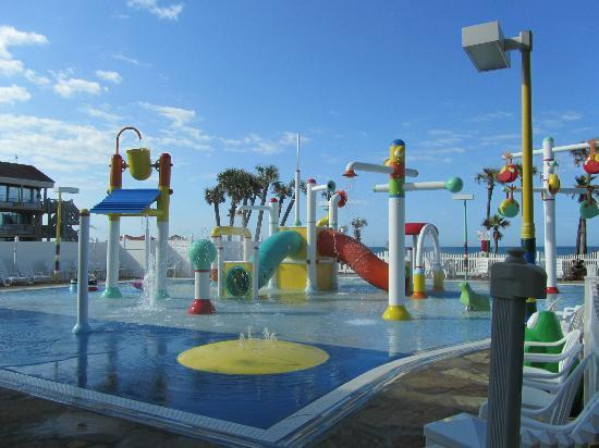 Best Panama City Beach Hotels For Kids
