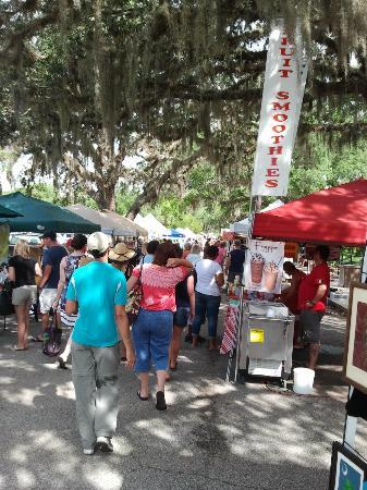 old city farmers market st augustine 2019 all you need to know rh tripadvisor com