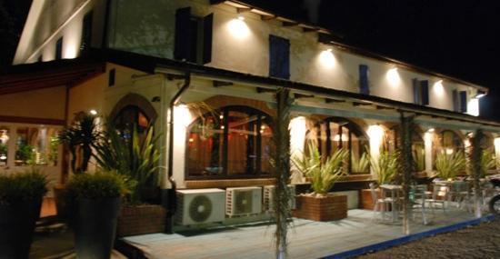 La Mulata Brazil Restaurant