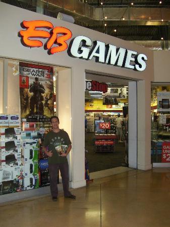 D B Dolphin Mall Tiendas: fotograf&#237...