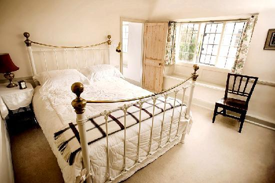 Combe House Bed and Breakfast 사진