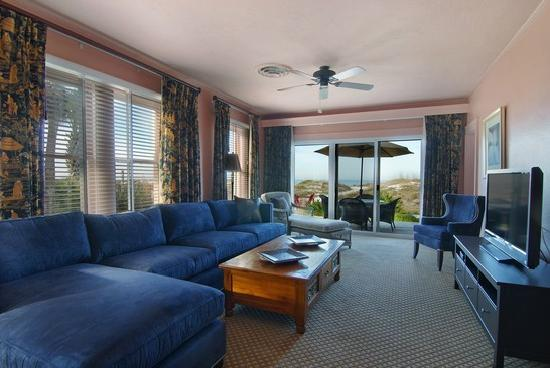 Gulfside Resorts: Historic Beach Cottages