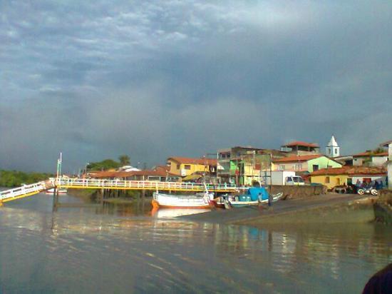 Turiaçu Maranhão fonte: media-cdn.tripadvisor.com