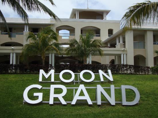 Spa Prices 4 Picture Of Moon Palace Cancun Cancun