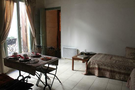 La Banasterie 사진