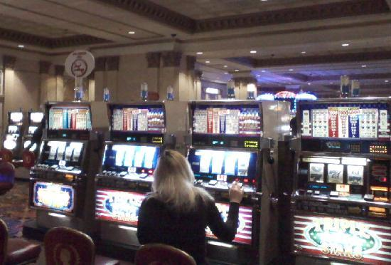 Atlantic casino city in smoking slots machines download