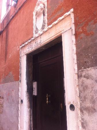 Ca' Querini San Marco B&B 이미지