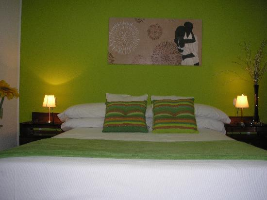 Photo of Hostal Mindanao Salamanca