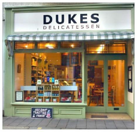 Dukes Delicatessen: getlstd_property_photo