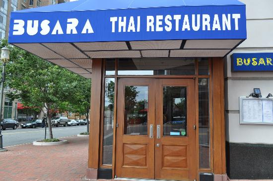 The 10 Best Restaurants Near Reston Town Center TripAdvisor