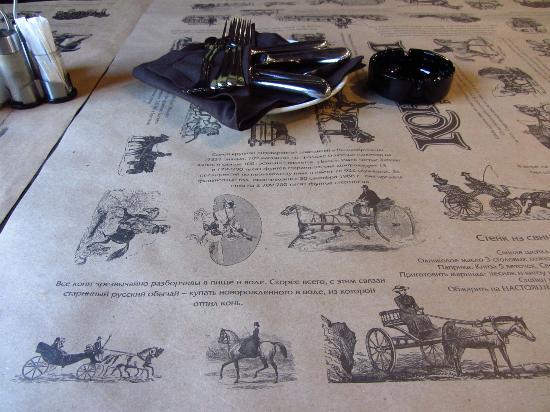 Картинки по запросу ресторан конюшня в кирове