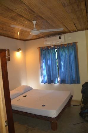 写真Hotel Raratonga枚