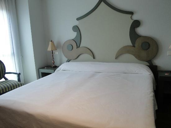 Vinacua Hotel