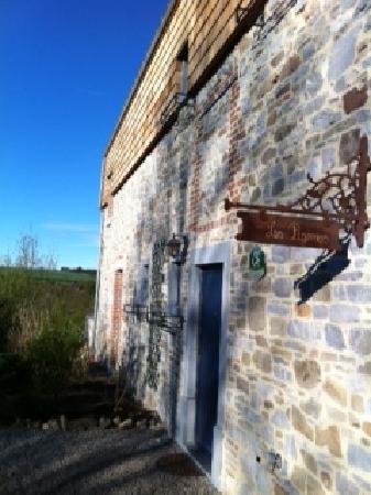 Les Pigeries : getlstd_property_photo