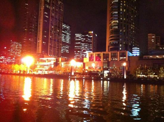 Crown Casino Melbourne Phone Number