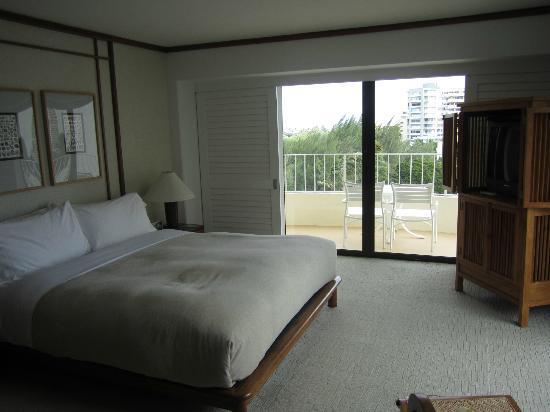 鑽石山蓮花酒店照片