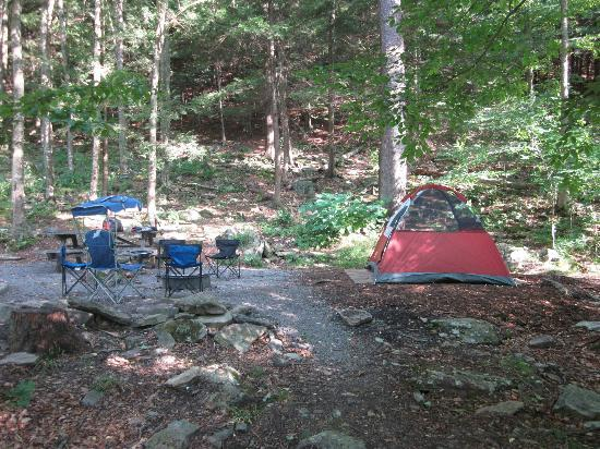 100+ World S End State Parks Campgrounds – yasminroohi