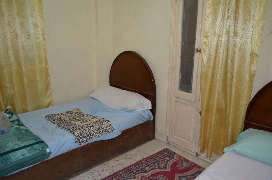 Hotel Kelany: Room
