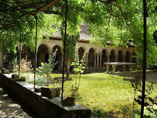 Abbaye de Villelongue : getlstd_property_photo