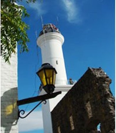 Excellence Turismo Private Day Tour: Colonia del Sacramento