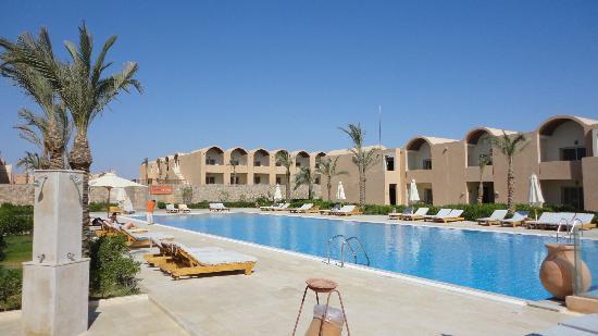 LABRANDA Gemma Premium Resort: c
