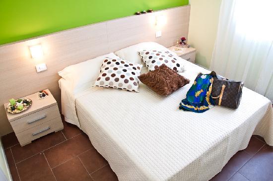 Photo of Residence Margherita Rimini