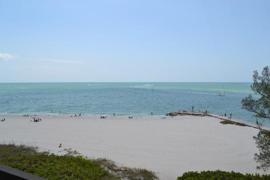 Nordvind Updated 2018 Prices Inium Reviews Treasure Island Florida Tripadvisor