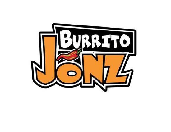 "Burrito Jonz: ""How's it Feel to Want?"""