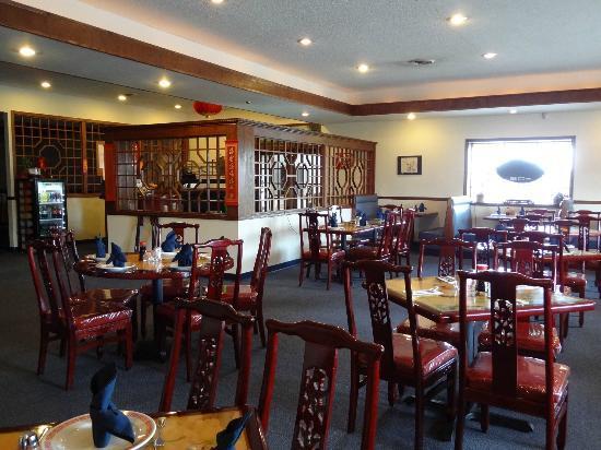Jade Garden Terre Haute Restaurant Reviews Phone Number Photos Tripadvisor