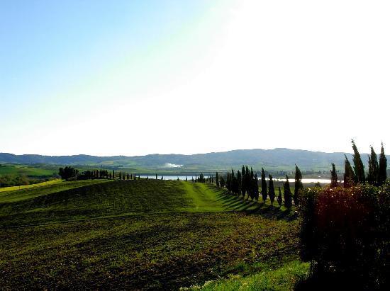 Le Fraine Sul Lago 이미지