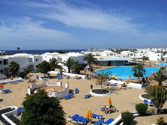 Hotel floresta lanzarote puerto del carmen reviews photos price comparison tripadvisor - Cheap hotels lanzarote puerto del carmen ...