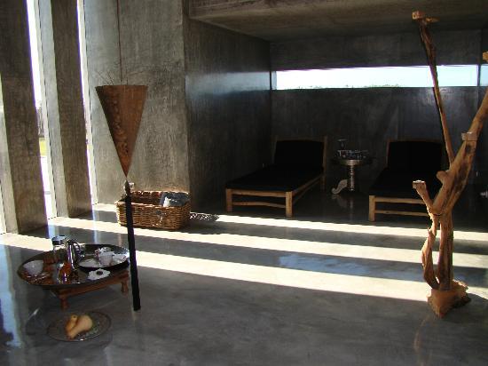 hotel picture of areias do seixo a dos cunhados. Black Bedroom Furniture Sets. Home Design Ideas